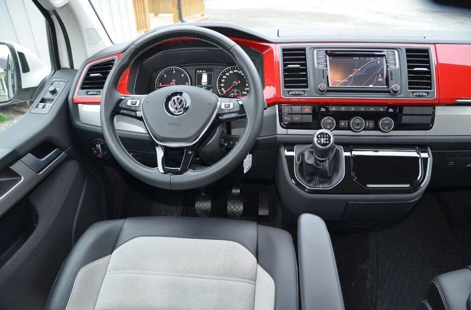 VW T6 Preise vergleichen und bestes Angebot sichern