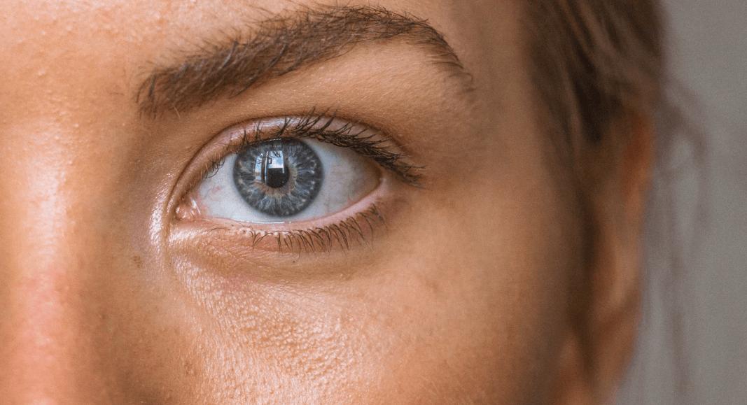 Um einen klaren Durchblick zu haben empfiehlt es sich Tageslinsen torisch zu benutzen