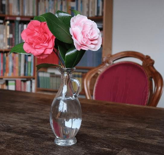 Wohnaccessoires für Ihr perfektes Zuhause